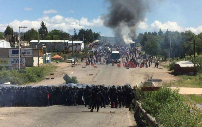 oaxacaenfrentamiento.jpg