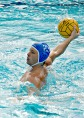 ucla-water-polo-4