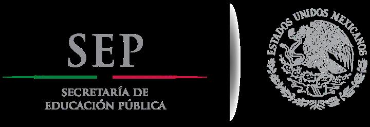 2000px-SEP_logo_2012.svg