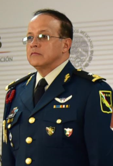 GENERAL ALVAREZ --.png