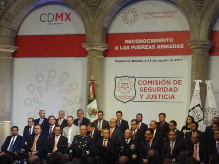 cdmx3.jpg