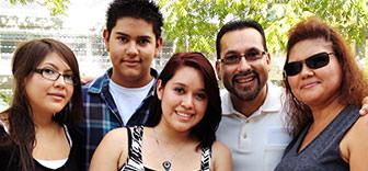 group-hispanic.jpg