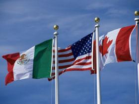 canada_USA MEX FLAGS.jpg