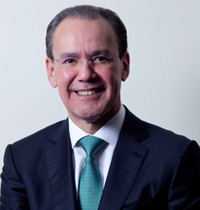 Héctor Gutiérrez de la Garza.jpg