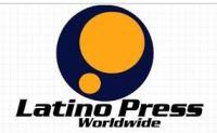 latino press worldwide