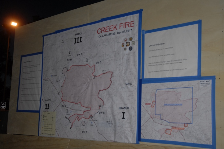 PLAN AREA FIRE MAP.JPG
