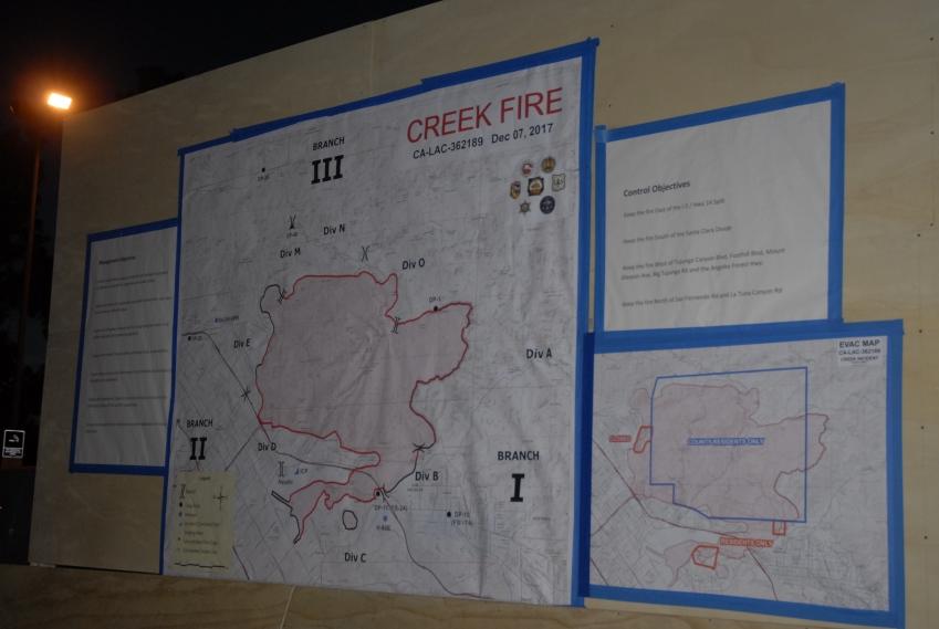 PLAN AREA FIRE MAP.JPG