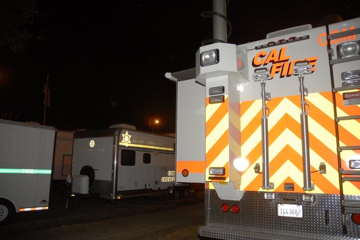 sherif truck 3.JPG
