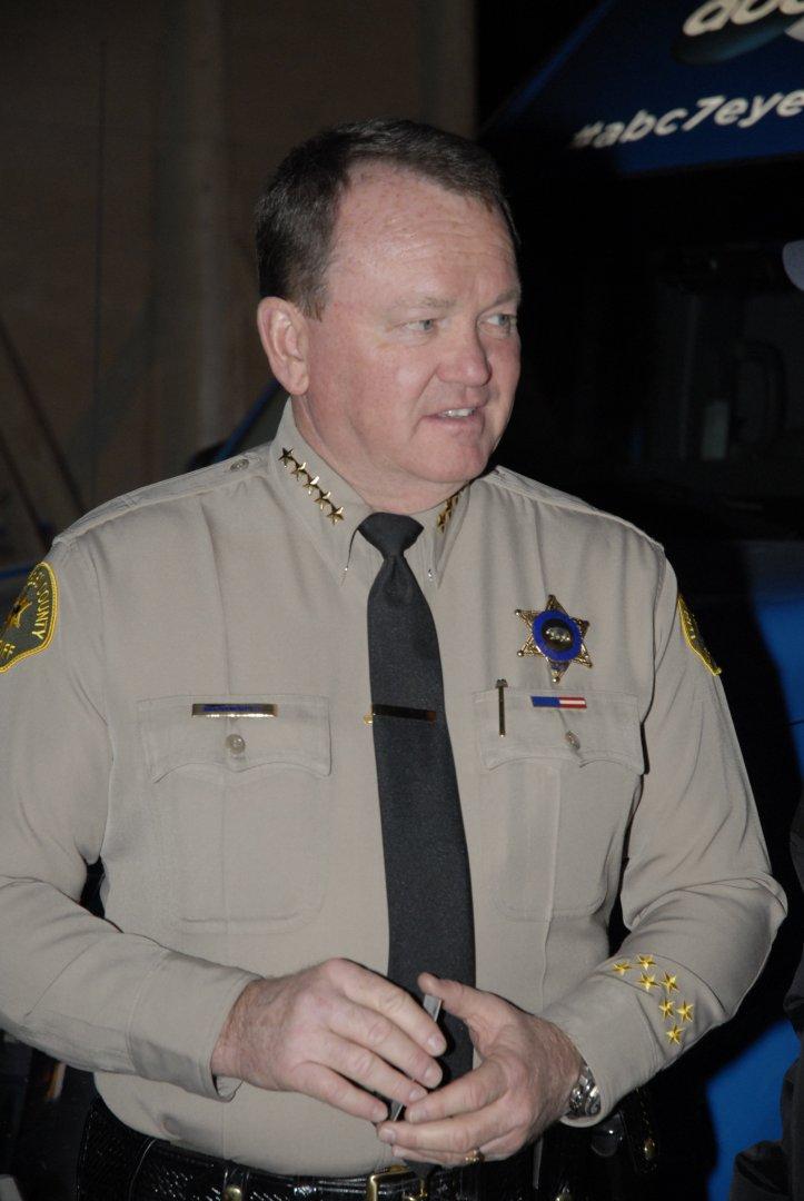 J M Sheriff of Los Angeles County.jpg