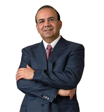 Secretario-Alfonso-Navarrete-Prida.jpg