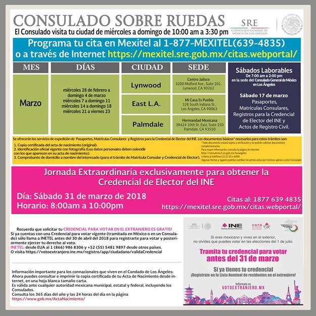 Encantador Certificado De Nacimiento Copia De Los Ángeles Colección ...