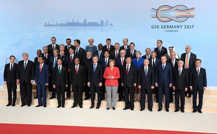g20.mex