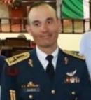 GENERAL BRIGADIER DEM JORGE AMBIA MINERO2