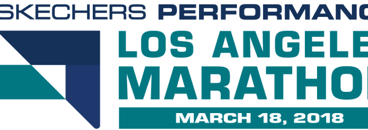 LOGO LA MARATHON.png