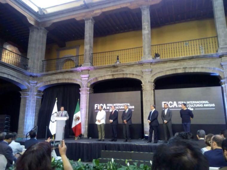 CULTURAS AMIGAS 2.jpg