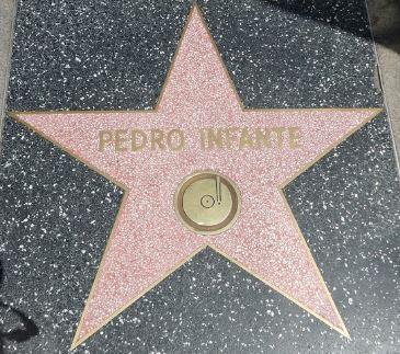 PEDRO INFANTE STAR.JPG