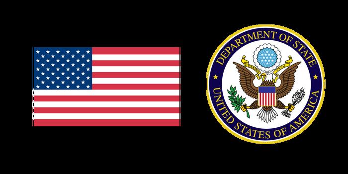 state-department-logo-21