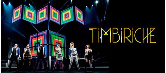 TIMBIRICHE TOUR.jpg