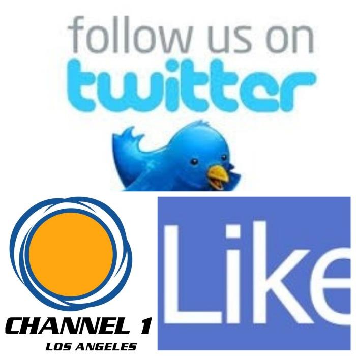 follow us twitter.jpg