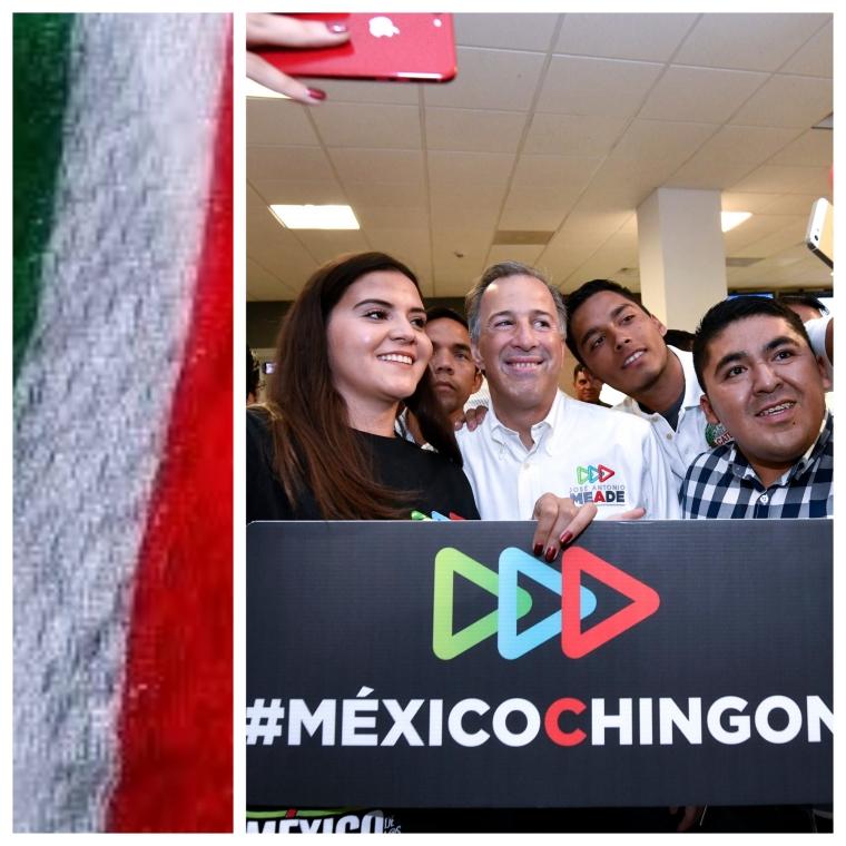 mexico chingon.jpg