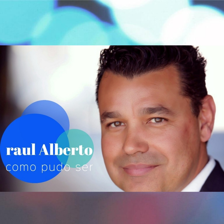 raul Alberto cover (2).jpg