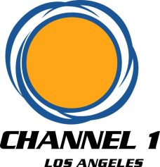 channel 1 logoY