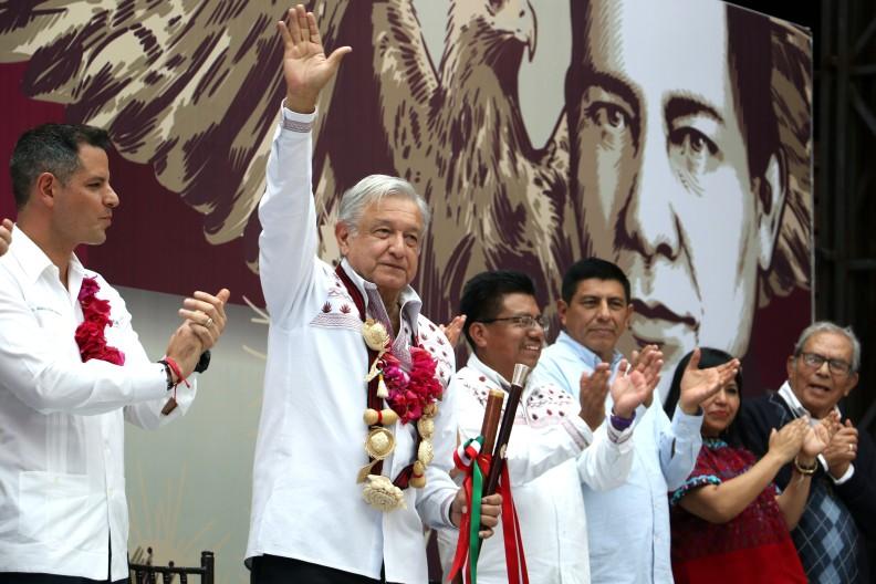 21-12-18 FOTO 04 PRESENTACIÓN PROGRAMA NACIONAL PUEBLOS INDÍGENAS.jpg