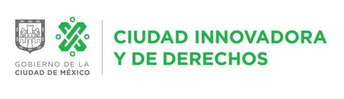 cdmx logo renovador