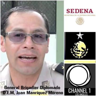 general-brigadier-diplomado-d.e.m-juan-manríquez-moreno-ff.png