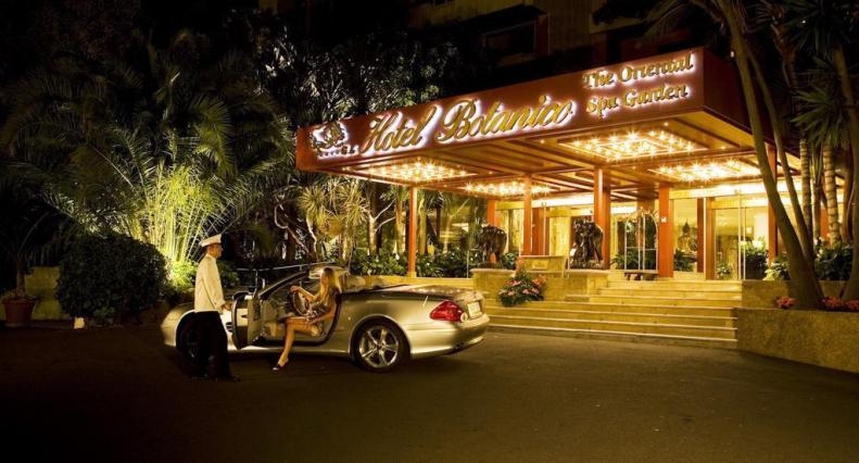 hotel botanico5