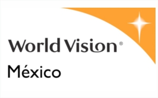 WORLD-VISION-MEXICO