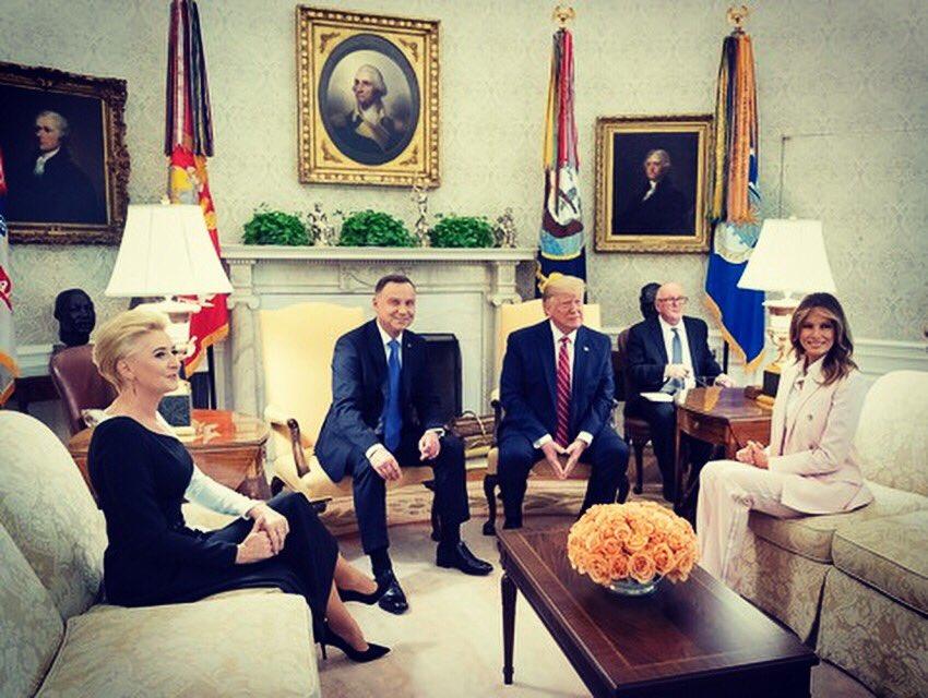 poland president.jpg