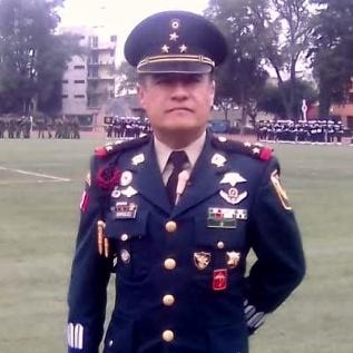 coronel sedena in 2.jpg