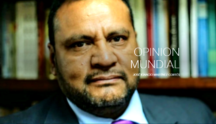 OPINION MUNDIAL_In
