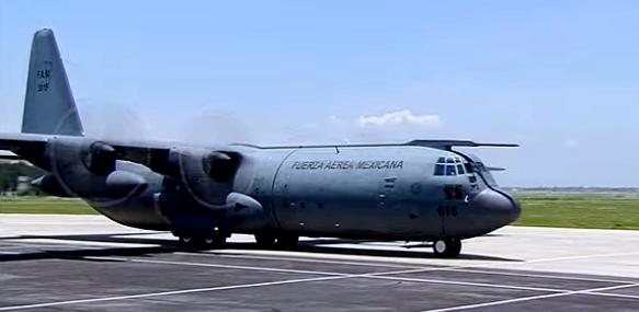 sedena avion 2_In