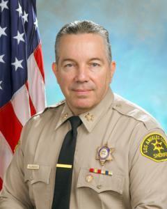 Sheriff-Villanueva