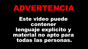 advertensia.png