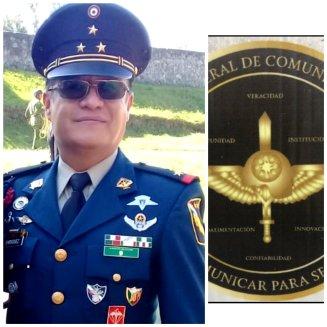 coronel Francisco.jpg
