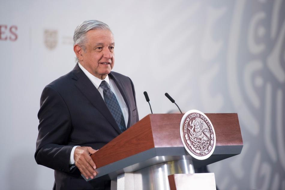 7-01-2020-31-REUNION-CON-CONSULES-EMBAJADORAS-Y-EMBAJADORES-DE-MEXICO-FOTO-02.jpg