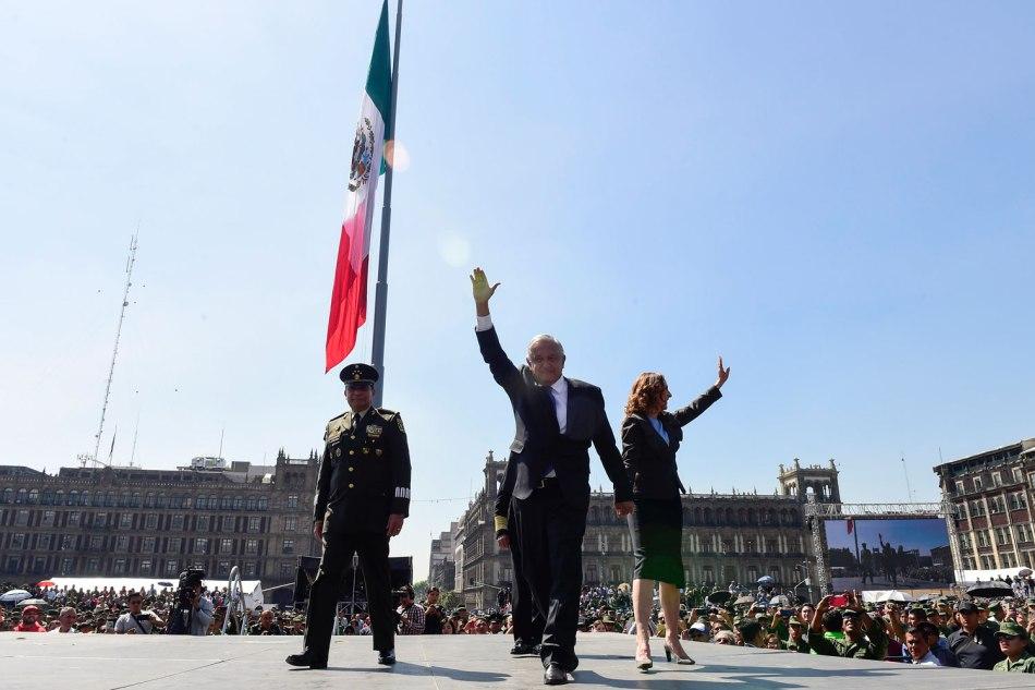 19-02-2020-DIA-DEL-EJERCITO-MEXICANO-ZOCALO- 3