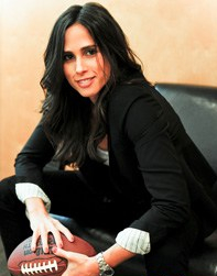 Heather Brooks Karatz