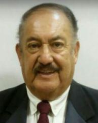 LUIS CUADROS IBARRA REPORTERO