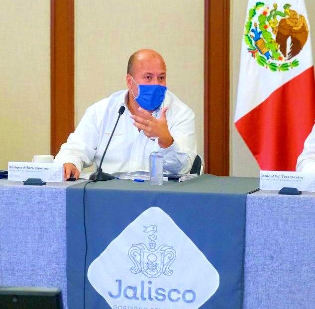 jalisco 2