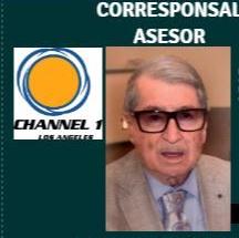 LIC ENRIQUE BURGOS ORDONEZ CORRESPONSAL ID FRONT