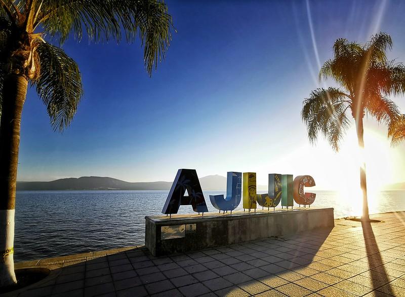 Ajijic un nuevo Pueblo Mágico en #Jalisco es una buena noticia para la  reactivación económica #Turismo #Latinos #Hispanos #Mexico – Channel 1 Los  Angeles